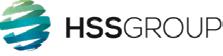 logo HSS Group