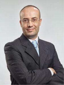 Anibal Navarro